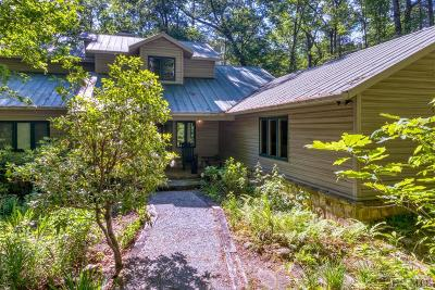 Single Family Home For Sale: 569 Wildriver Road
