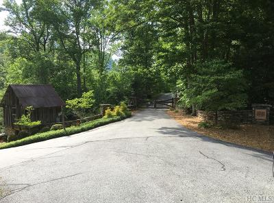 Glenville Residential Lots & Land For Sale: Lot 32 Pasture Road