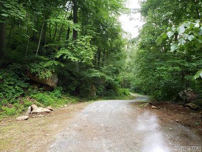 Glenville Residential Lots & Land For Sale: 69&70 Parachute Ridge
