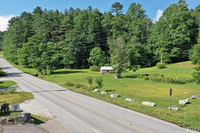 Glenville Residential Lots & Land For Sale: 5050 Hwy 107n