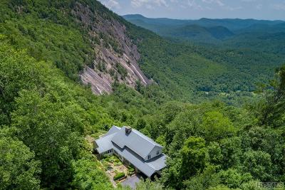 Highlands Single Family Home For Sale: 781 Split Rail Row
