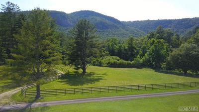 Highlands Residential Lots & Land For Sale: 111 Centennial Lane