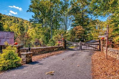 Glenville Residential Lots & Land For Sale: 2530 Pilot Knob Road