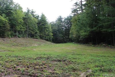 Residential Lots & Land For Sale: Tbd Commons Drive