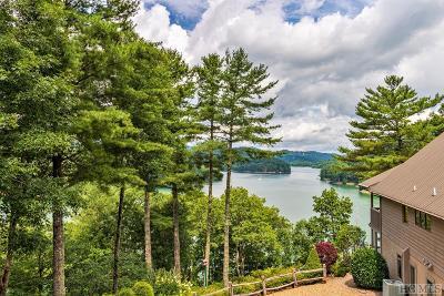 Glenville Single Family Home For Sale: 138 Black Walnut Drive