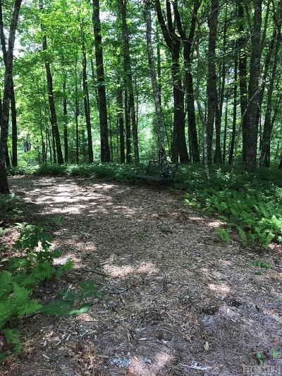 Sapphire Residential Lots & Land For Sale: Lot 63 Chinquapin Court