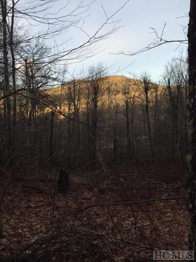 Highlands Residential Lots & Land For Sale: Tbd Apple Mountain Circle