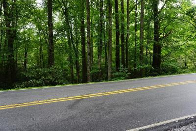 Highlands Residential Lots & Land For Sale: Tbd Dillard Road