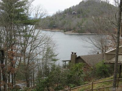 Glenville Residential Lots & Land For Sale: 91 Black Walnut Drive