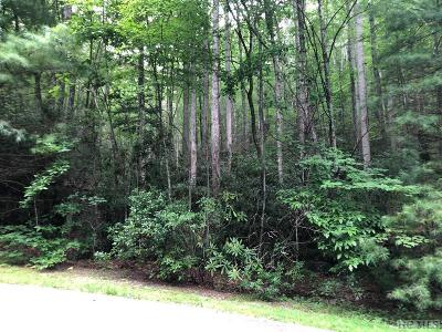 Sapphire Residential Lots & Land For Sale: Lot 67 Black Oak Drive