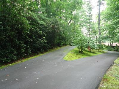 Glenville Residential Lots & Land For Sale: Lot 32 Dominion Road