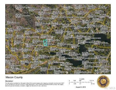 Highlands Residential Lots & Land For Sale: Chowan Drive