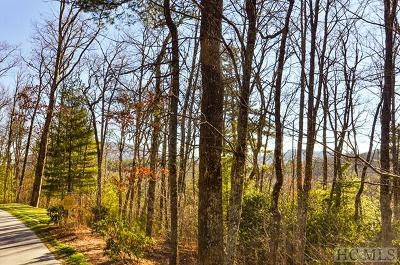Mountaintop Golf Residential Lots & Land For Sale: E-80 High Mountain Drive