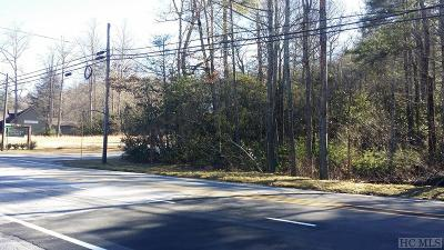 Residential Lots & Land For Sale: Tbd Us 64e
