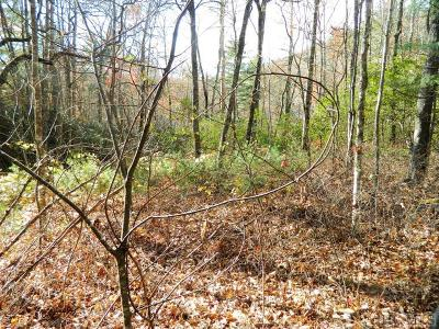 Residential Lots & Land For Sale: Tbd Crestwood Road