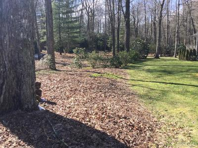 Wildcat Cliffs Cc Residential Lots & Land For Sale: L2 Whiteside Mountain Road