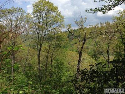 Residential Lots & Land For Sale: 45 & 48 Satulah Ridge Road