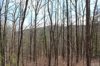 Glenville Residential Lots & Land For Sale: 122 Ell Ridge