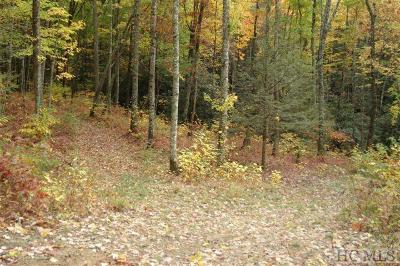 Glenville Residential Lots & Land For Sale: 137/139 Leafy Knoll Circle