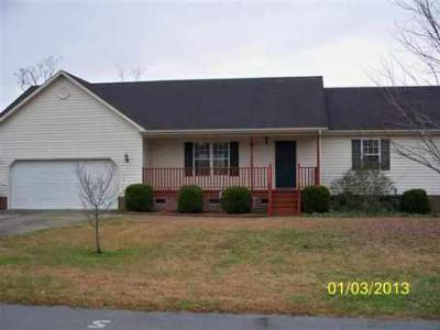 227 East Ridge Court home for sale in Jacksonville NC