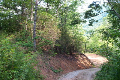 Robbinsville Residential Lots & Land For Sale: Upper Sawyer's Creek Rd.
