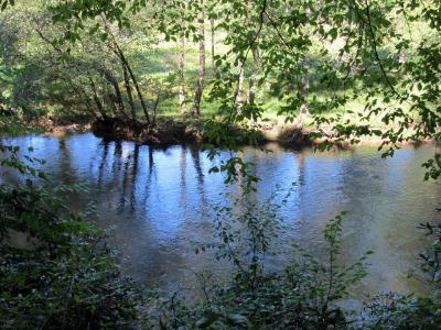Hayesville Residential Lots & Land For Sale: 00 Rushing Water Trail