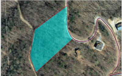 Murphy NC Residential Lots & Land For Sale: $14,900