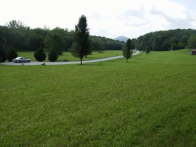 Brasstown Residential Lots & Land For Sale: 42 Prosperity Drive