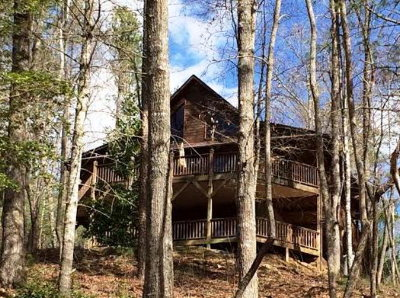 Murphy Single Family Home For Sale: 144 Camp David