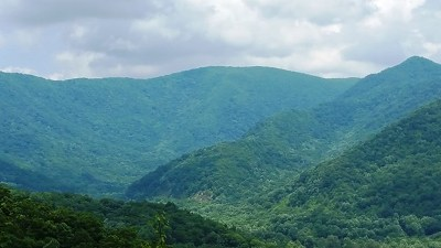 Hayesville Residential Lots & Land For Sale: Lot 6 Mill Creek