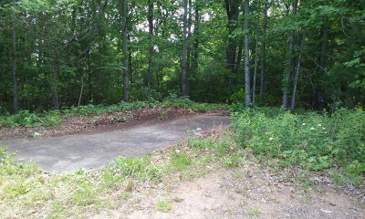 Brasstown Residential Lots & Land For Sale: 19 Royal Oaks Trail