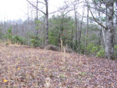 Andrews Residential Lots & Land For Sale: 00 Tomahawk Trail