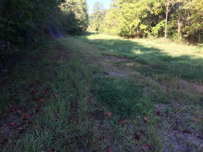 Murphy Residential Lots & Land For Sale: Hiwassee Lakeside Drive