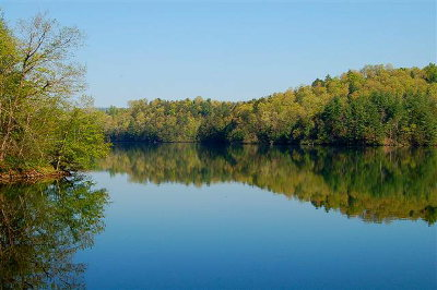 Murphy Residential Lots & Land For Sale: 5 Wilderness Lake Circle