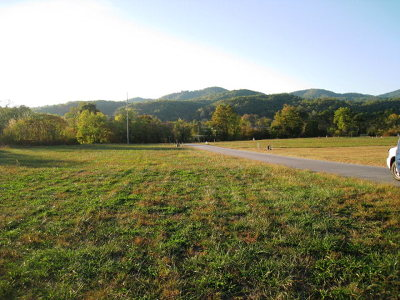 Marble Residential Lots & Land For Sale: Lot 17 Trophy Trout Inlet