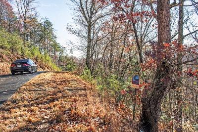Warne Residential Lots & Land For Sale: Lt 8&8a Deer Valley