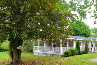 Robbinsville Single Family Home For Sale: 41 Paul's Lane