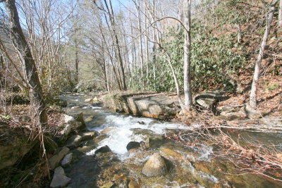 Andrews Residential Lots & Land For Sale: Junaluska Road