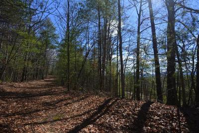 Robbinsville Residential Lots & Land For Sale: 00 Dogwood Trail