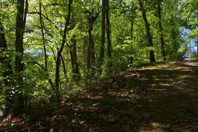 Robbinsville Residential Lots & Land For Sale: L8sec93 Thunderbird Trail