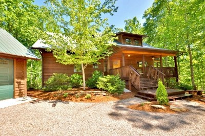 Murphy Single Family Home Under Contract: 359 Reflection Pass