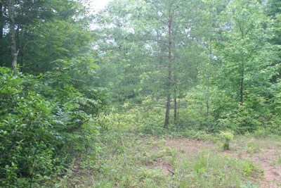 Andrews Residential Lots & Land For Sale: 00 High Top Road