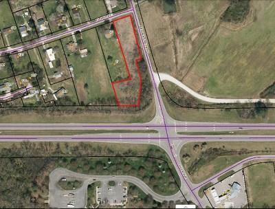 Andrews Residential Lots & Land For Sale: 00 Hwy 19-74/Beaver Creek