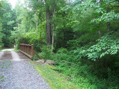 Murphy Residential Lots & Land For Sale: L 25 Boulder Creek