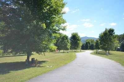 Andrews Residential Lots & Land For Sale: Lot 9 Lazy Bear Trail