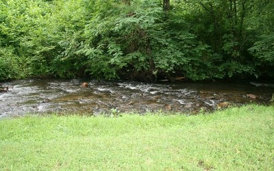 Hayesville Residential Lots & Land For Sale: 5 Mary Lane