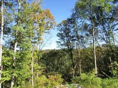 Murphy Residential Lots & Land For Sale: 000 Granite Lane