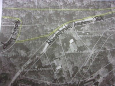 Topton Residential Lots & Land For Sale: 5 Raini Loop
