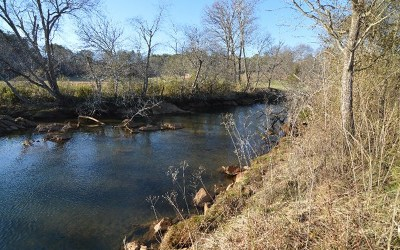 Hayesville Residential Lots & Land For Sale: 679 Chatuge Dam Road