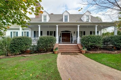 Brasstown NC Single Family Home For Sale: $899,800